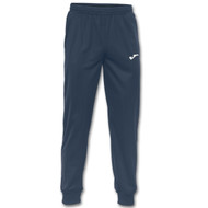 Lancon Juniors Joma Combi Estadio II Long Pants