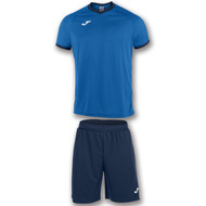 Lancon Juniors Joma Academy Set