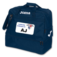 Lancon Juniors Kit Bag