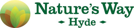 natureswayhyde