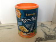 Marigold Engevita Yeast Flakes with added B12 125g