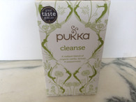 Pukka Cleanse 20 tea bags