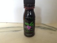 Beet It Beetroot Shot Concentrated Organic 70ml