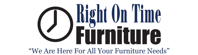 Right On Time Furniture