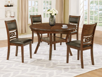CALLY DINING SET