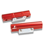 aeromotive-fuel-rails.jpg