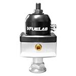 fuel-fpr-575.jpg