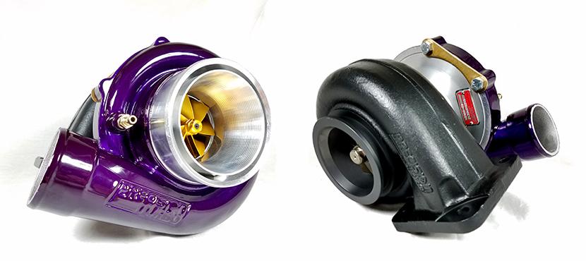 pte-6466-purple-web-title.jpg