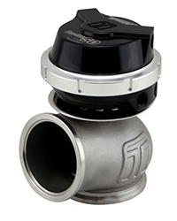 ts-0554-1012-genv-50mm-webstore-icon-200x250.jpg