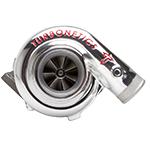 turbonetics-t04e.jpg