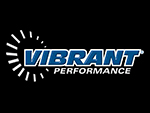 vibrant-performance-logo-website-menu-150pix.jpg