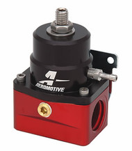 Aeromotive A1000 Fuel Pressure Regulator