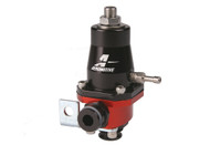 Aeromotive GM LT-1 Regulator