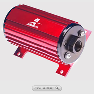 Aeromotive Pro-Series Street Fuel Pump (11101)