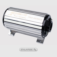 Aeromotive Pro-Series Track Fuel Pump (11102)