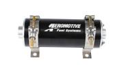 Aeromotive A750 Fuel Pumps 11103 (Black)