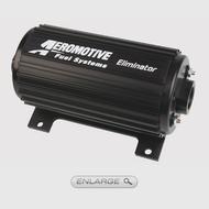 Aeromotive Eliminator Fuel Pump (11104)