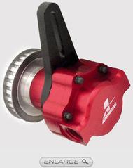 Aeromotive Billet Belt Driven Pump (11105)