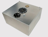 Aeromotive A1000 20g Stealth Fuel Cell