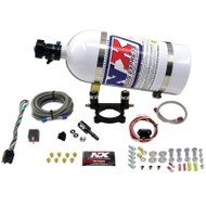Dodge Dart 2.0L Nitrous System w/ 10LB Bottle