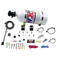 All GM EFI Single Nozzle System w/ 10LB Bottle