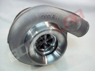 Borg Warner 72mm SFWD S400SX Turbo