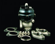 Precision PW39 External Wastegate (39mm)
