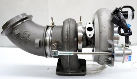 4043600 Holset Turbocharger Cummins ISB 5 9L (HE351CW)
