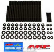 ARP Chevy C7 Corvette LT1 6.2L w/8mm Corner Head Stud Kit