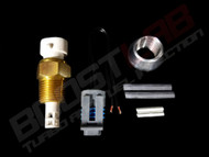 Boost Lab Universal Intake Air Temp Sensor Kit