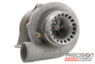 Precision GEN2 PT6062-CEA (Ball Bearing Only)