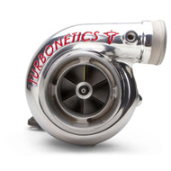 Turbonetics Hurricane Lety T4 6665