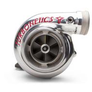 Turbonetics Hurricane Sylvia T4 7268