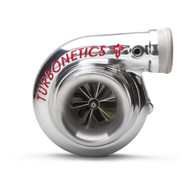 Turbonetics Hurricane Benita T4 7868
