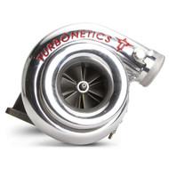 Turbonetics Y2K 80-91