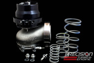 Precision Turbo and Engine PW66 66mm External Wastegate