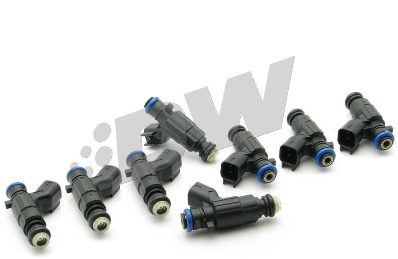 DW 42lb/hr Injectors for LS2
