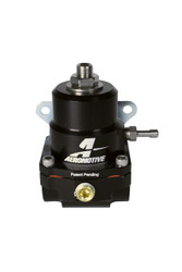 Aeromotive A1000 Gen-II EFI Regulator ORB-06
