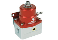 Aeromotive A1000-6 Bypass Regulator