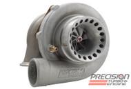 Precision GEN2 PT5558 CEA