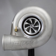 Precision GEN2 PT6875 CEA Turbocharger