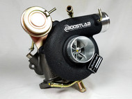 Boost Lab TD06SL2-20G Turbocharger for Subaru STI (450HP+)