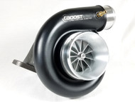 CF-7675 Billet Turbocharger