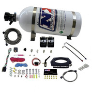 GM 6.2L Truck Nitrous Plate System 2014-UP