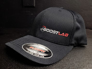 Boost Lab Flex Fit Hat