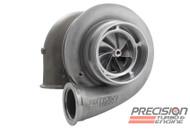 Precision GEN2 Pro Mod 102 CEA w/ 103mm TW