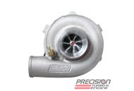 Precision 4831B MFS