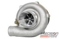 Precision 5531E MFS