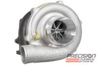 Precision 5976E MFS