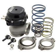 Precision Turbo PW46 46mm Water Cooled Wastegate
